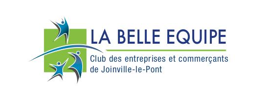 logo_LBE
